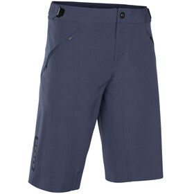 ION Traze Amp Bikeshorts Men blue nights